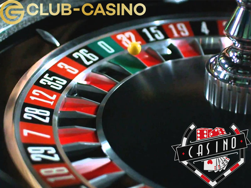 casino two