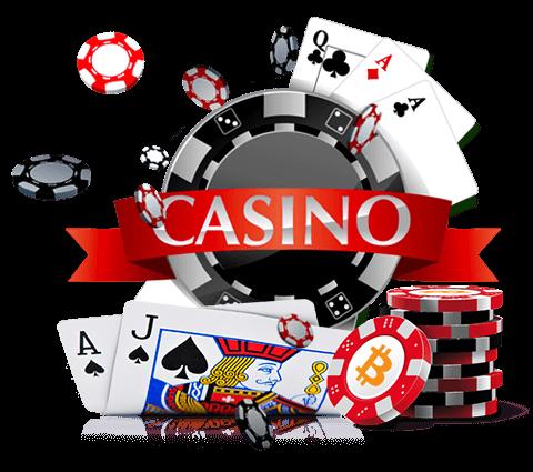 vector casino