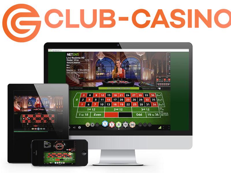 casino imac
