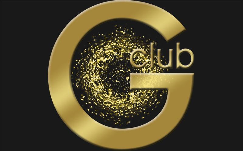 gclub spedy